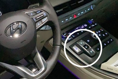 2020.08.07.  336,321 Read Items that will never be seen in new Hyundai cars released in the future Car Zoom 473