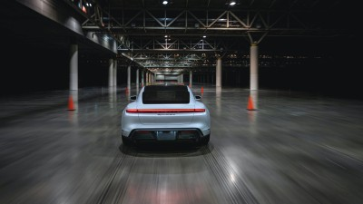 """2021.02.16.  14,582 read Porsche does not build factory in China...  """"People hate it!""""  Road test 52"""