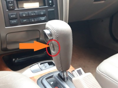 2021.02.14.  2,405 read Hidden features of automatic transmission that we did not know and overlooked CAR GO STUDIOS 1