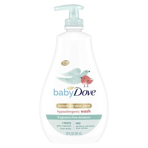 Make Bath Time a Lot More Fun with The Best Soaps for Kids