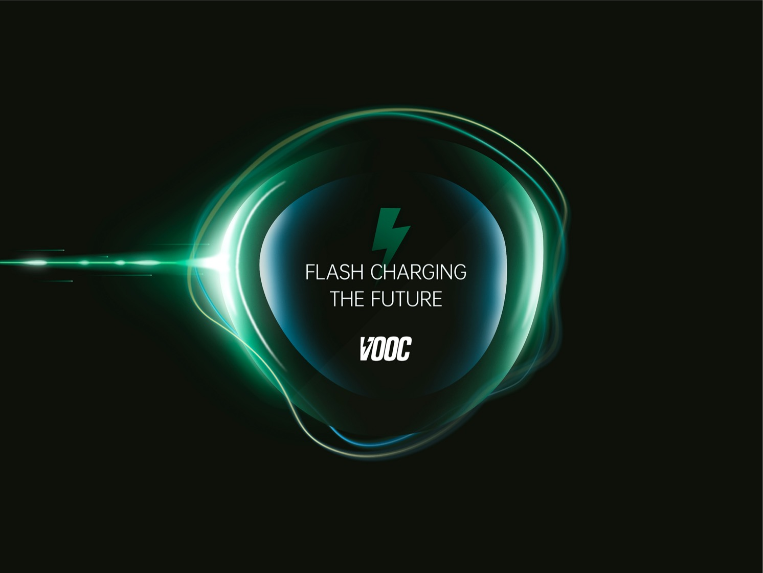 Oppo brings VOOC super fast charging technology to cars and Anker backup charger