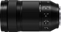 Panasonic S 70-300mm F4.5-5.6 Macro OIS sample gallery (DPReview TV): Digital Photography Review