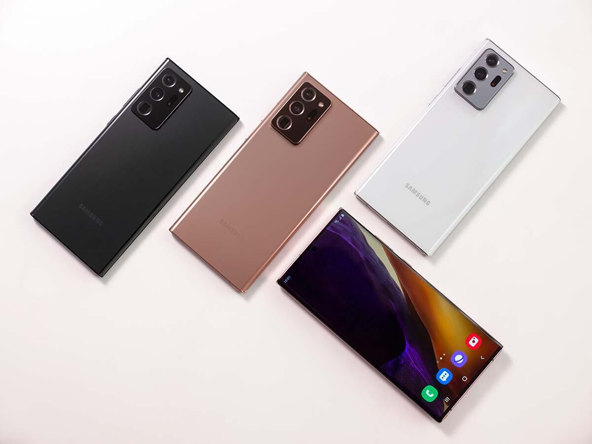 all-colors-of-galaxy-note-20-ultra