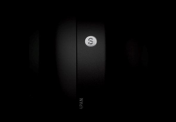 Sigma GM reveals a new DG DN Sports zoom lens is being developed: Digital Photography Review