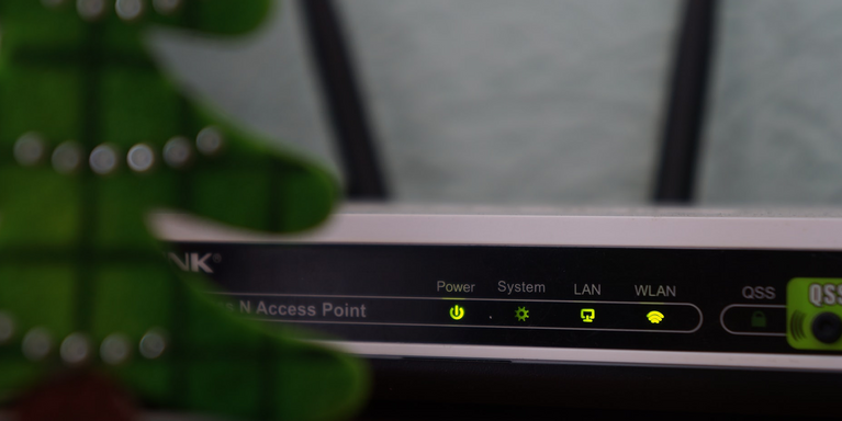 Speedtest supports video streaming quality measurement - VnReview