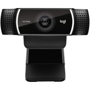 Take Your Twitch Game to a Whole Other Level With the Best Cameras for Livestreaming