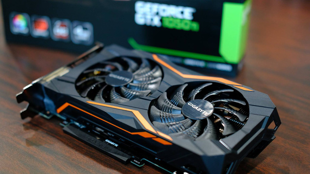 Test 22 stunning graphics games in 2021 with GTX 1050 Ti - Image 1.