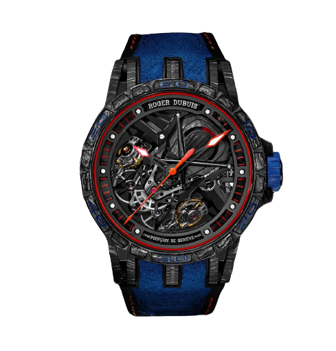 Roger_Dubuis_Excalibur_Aventador_S_Limited_Edition_Skeleton_45mm_Carbon__Rubber_and_Alcantara_Watch-