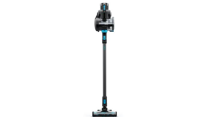 Vax ONEPWR Blade 4 Review: The Best Cheap Cordless Vacuum Cleaner, Especially In Its Pet Incarnation