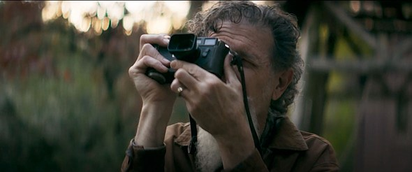 Video: Leica short film 'Do It Justice' shows the importance of capturing moments: Digital Photography Review