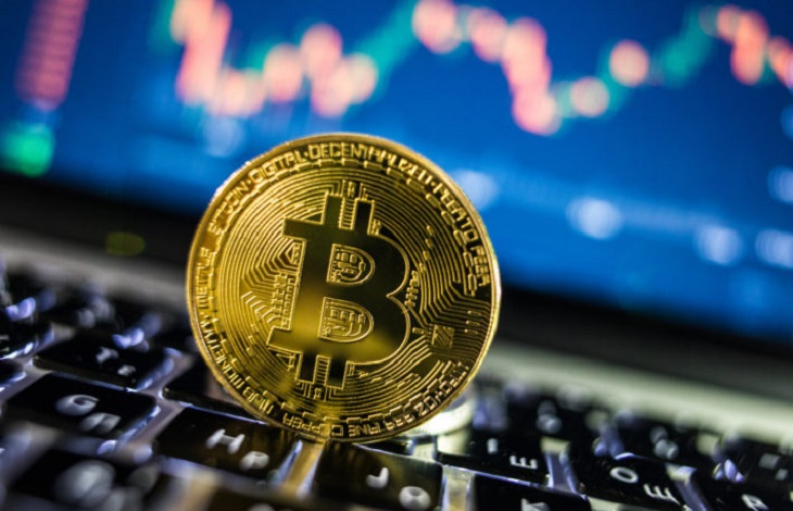 What is virtual currency?  The most basic information to know about the new currency of the future