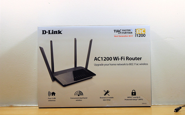 Why should you reboot the Router if you want to increase the network access speed?