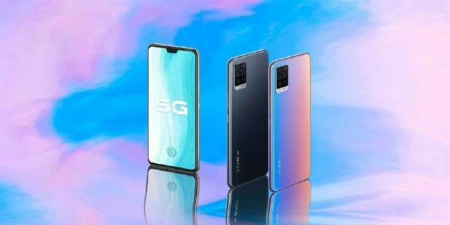 The Vivo S9 5G will have a 90Hz rabbit ear display, 33W fast charging and the world's first Dimensity 1100 (Updating)
