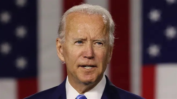 Mr. Biden intends to do many things with Russia, including punishing