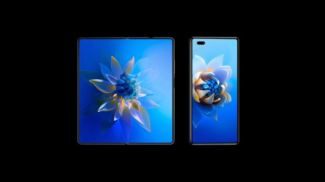 Huawei Mate X2 First Impressions: Flexible display with new foldable hinge, good performance with Kirin 9000 and price $ 64.5 million *
