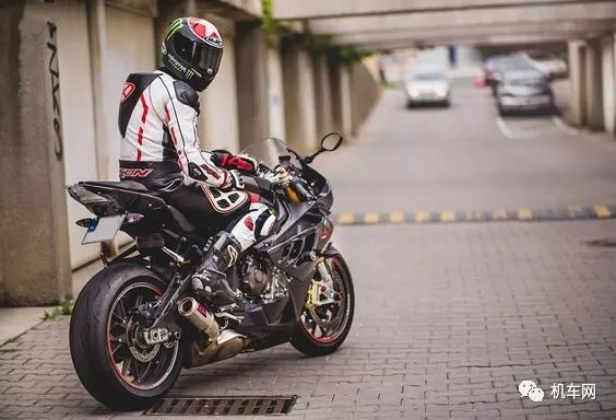 Are you talking about the moments when you most want to ride?