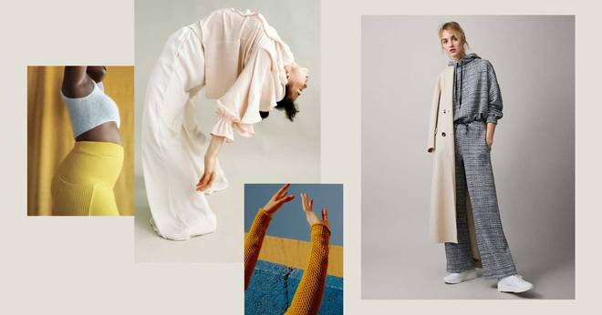 Fashion trends will storm 2021: Athflow - Comfortable and elegant 4 minutes to read