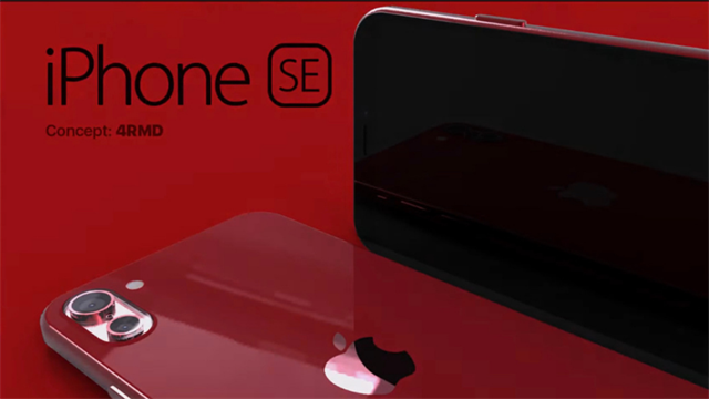 What to expect about iPhone SE 3 (2021): Still keeping compact, luxurious design, powerful configuration with Apple A14, better battery life