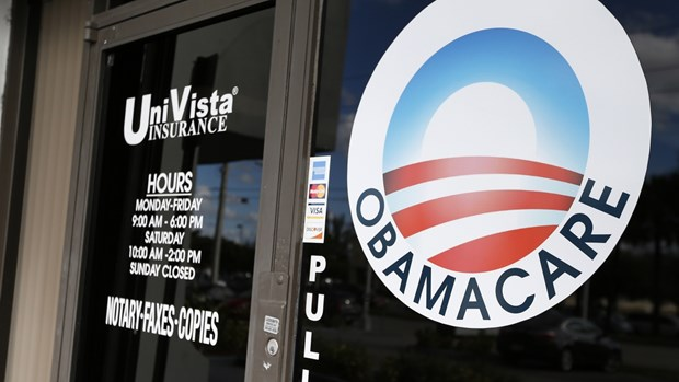 Quyen Biden wants to maintain the beauty care method Obamacare 1
