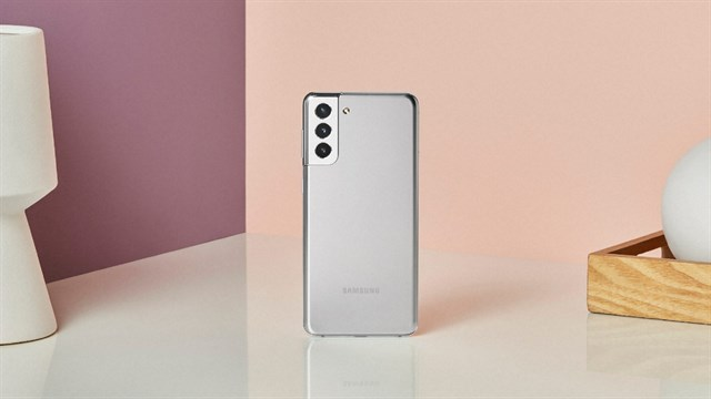 Samsung Galaxy S21 FE expectation: 120 Hz refresh rate screen, equipped with the divine S Pen and the most powerful configuration 2021