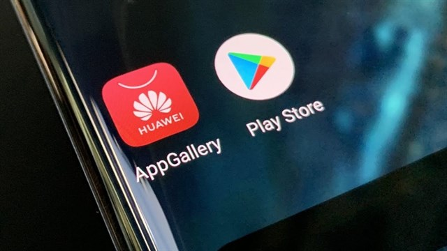 Huawei App Gallery Review: Can you afford to replace the Play Store or just a temporary fix?