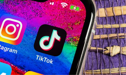 What is TikTok?  Meet the application that has become a worldwide phenomenon