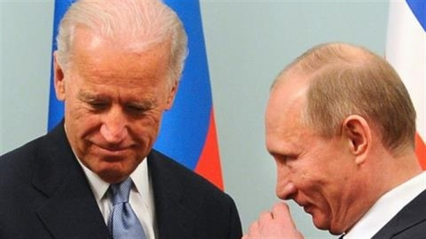 Navalny case: President Putin helps the US-West 'pray for a wish'