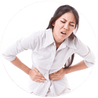 Aerophagia: causes, symptoms and treatment