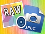 How to convert CR2 images to JPEG by software or online