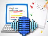 How to download audio files from Google translated to a computer