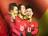 Link to watch U23 Vietnam vs Qatar