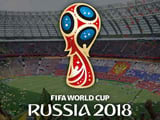 Software to watch World Cup 2022