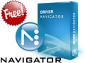 (Giveaway) Copyright for free Driver Navigator, search and update Driver for computer on 8/4/2015
