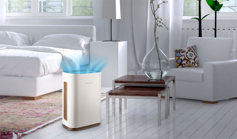 Top 4 smart home electrical products that you need in modern homes