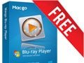 (Giveaway) Register copyright Macgo Windows Blu-ray Player, watch movies, listen to music from August 18 - August 19