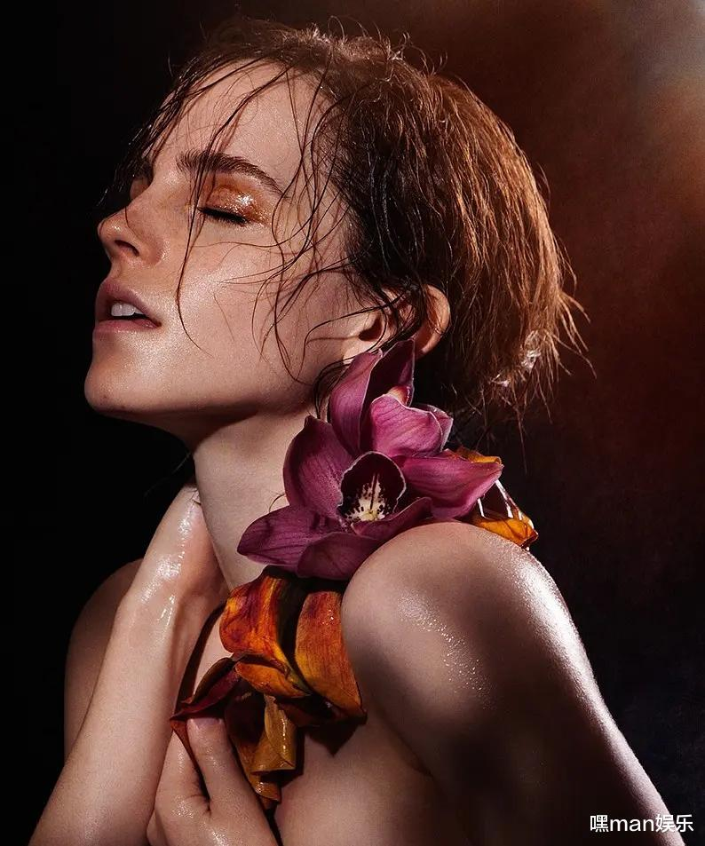 The truth about Emma Watson's career hibernation and the reason why he almost left Hollywood