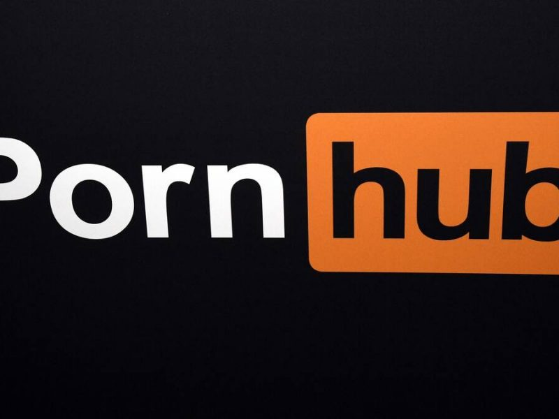Parent company of Pornhub Victims and NGOs call on Ottawa to investigate