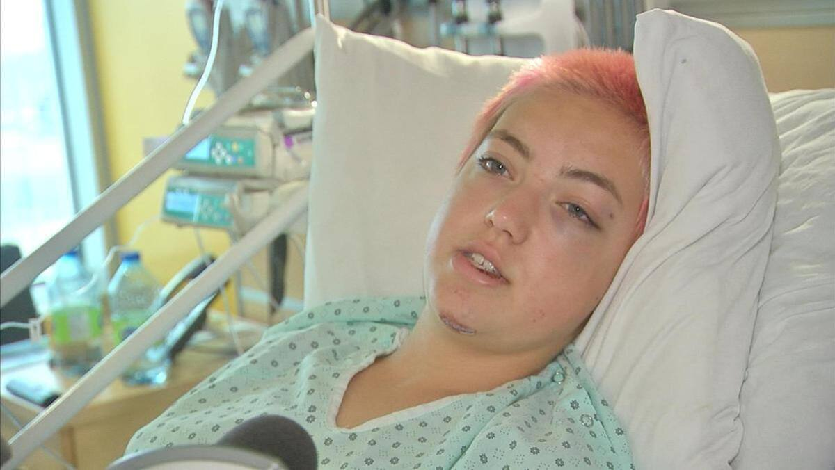 Hit and run victim The family hopes for an exemplary sentence