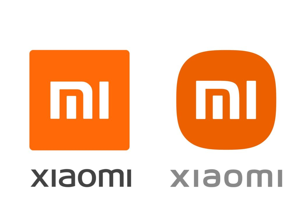 Do not argue about the new Xiaomi Logo anymore they have calculated very carefully about Marketing and art graphics