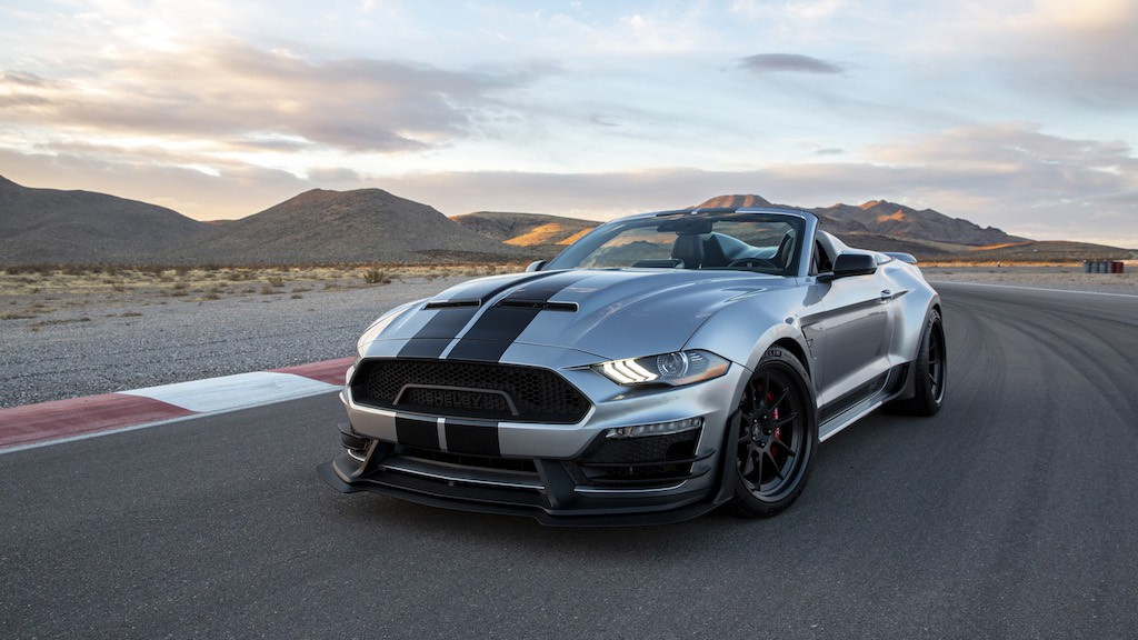 ford-mustang-to-ban-you-to-be-with-the-price-from-to-the-sale-price-you-billboard