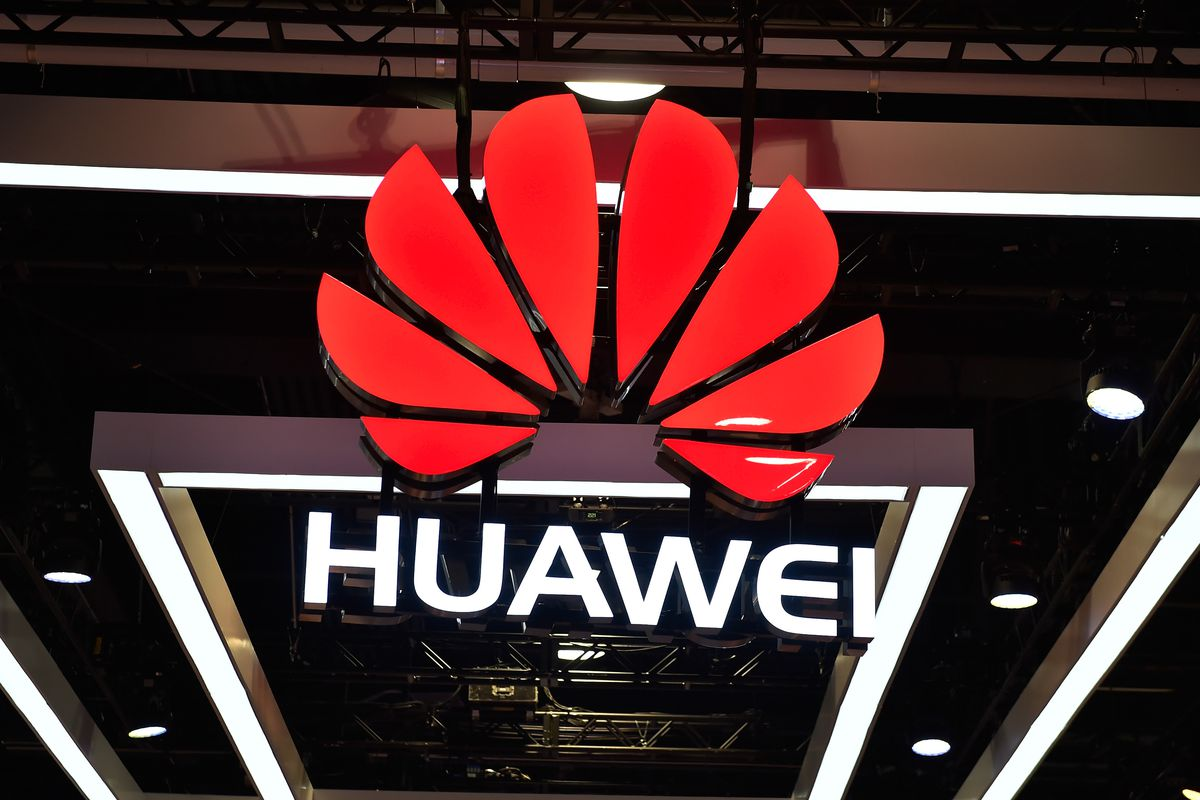 "Huawei's ""star"" in China now has only a little halo in the smartphone segment - VnReview"