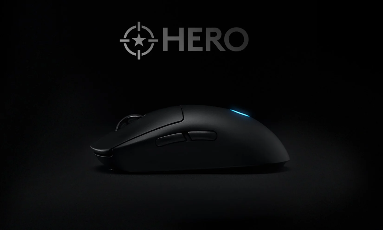 The best Logitech G Pro Wireless wireless mouse game available today