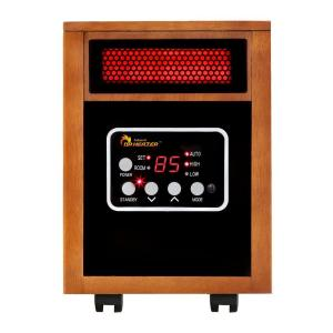 infrared heaters dr infrared, best infrared heater