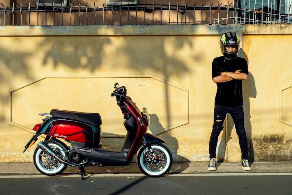 yamaha-cu-cu-xe-in-the-after-years-after-10-year-old-from-to-be-from-viet-nam