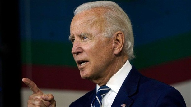 Mr. Biden deals with China: Tough but different from Trump