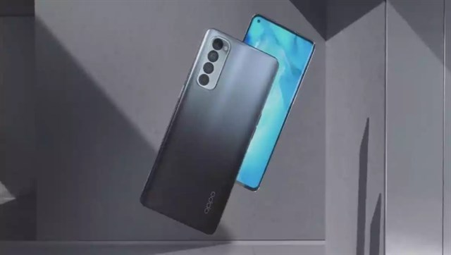 The OPPO Find X3 Lite 5G will use Snapdragon 765G, a 90Hz refresh rate screen and it is OPPO Reno5 5G (Updating)