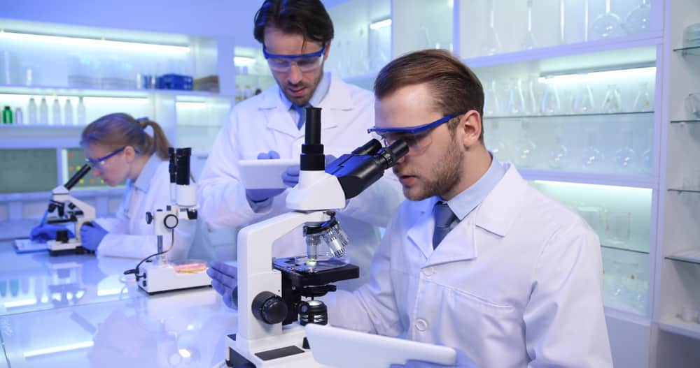 Laboratory COVID-19 of the University of Oxford was hacked by a hacker