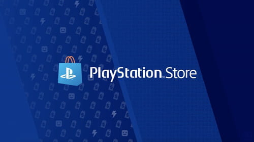 How to buy games on PlayStation Store