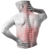 Herniated Disc: Symptoms and Treatment