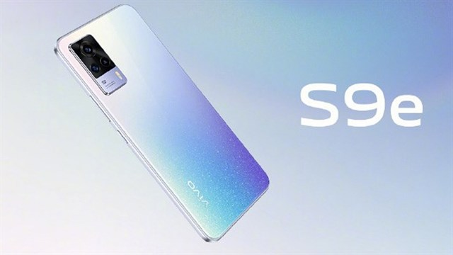 Vivo S9e first impression: Owning the Dimensity 820 chip with 5G support, the main camera up to 64MP and many other things.